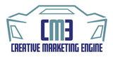 Creative Marketing Engine