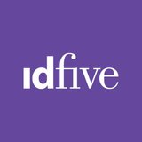 idfive