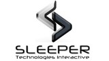 SLEEPER Technologies Interactive