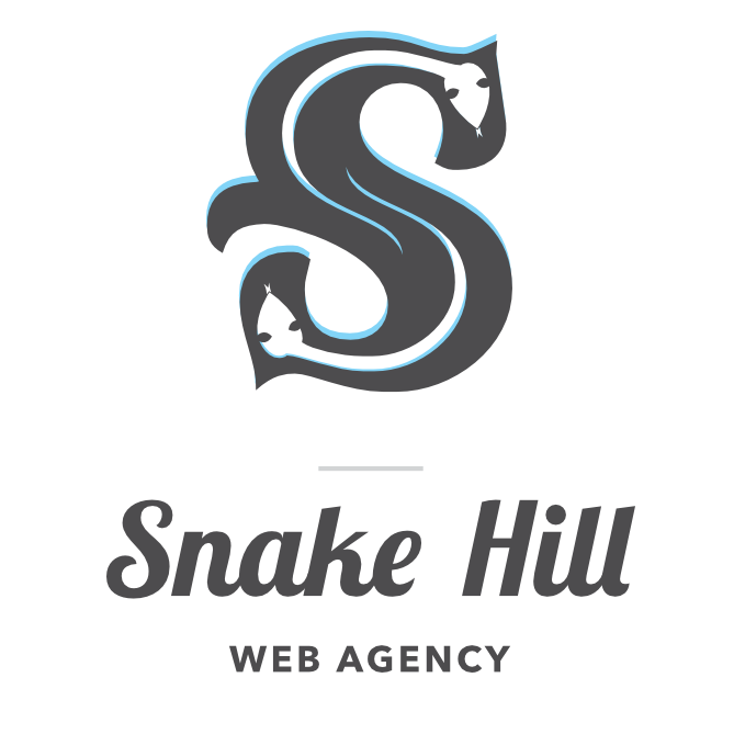 Snake Hill: Web Agency