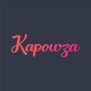 Kapowza