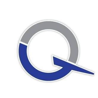 Q Marketing and Design