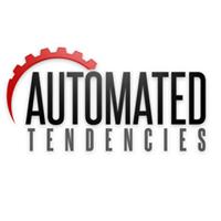 Automated Tendencies