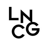 LN Creative Group (LNCG)