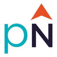 Points North Design