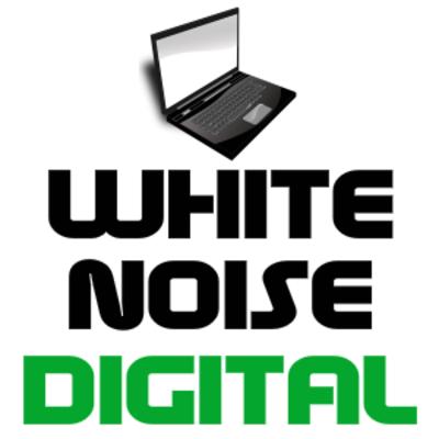 White Noise Digital