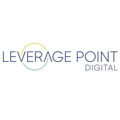 Leverage Point Digital