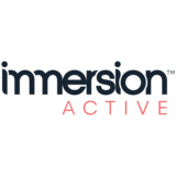 Immersion Active