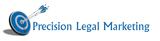 Precision Legal Marketing