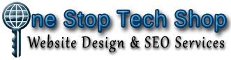 One Stop Tech Shop