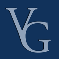 Vista Graphics