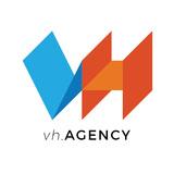 vh.AGENCY (Visual Harbor LLC)