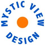 Mystic View Design