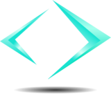 Mainfram3 Web Solutions