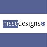 Nisse Designs