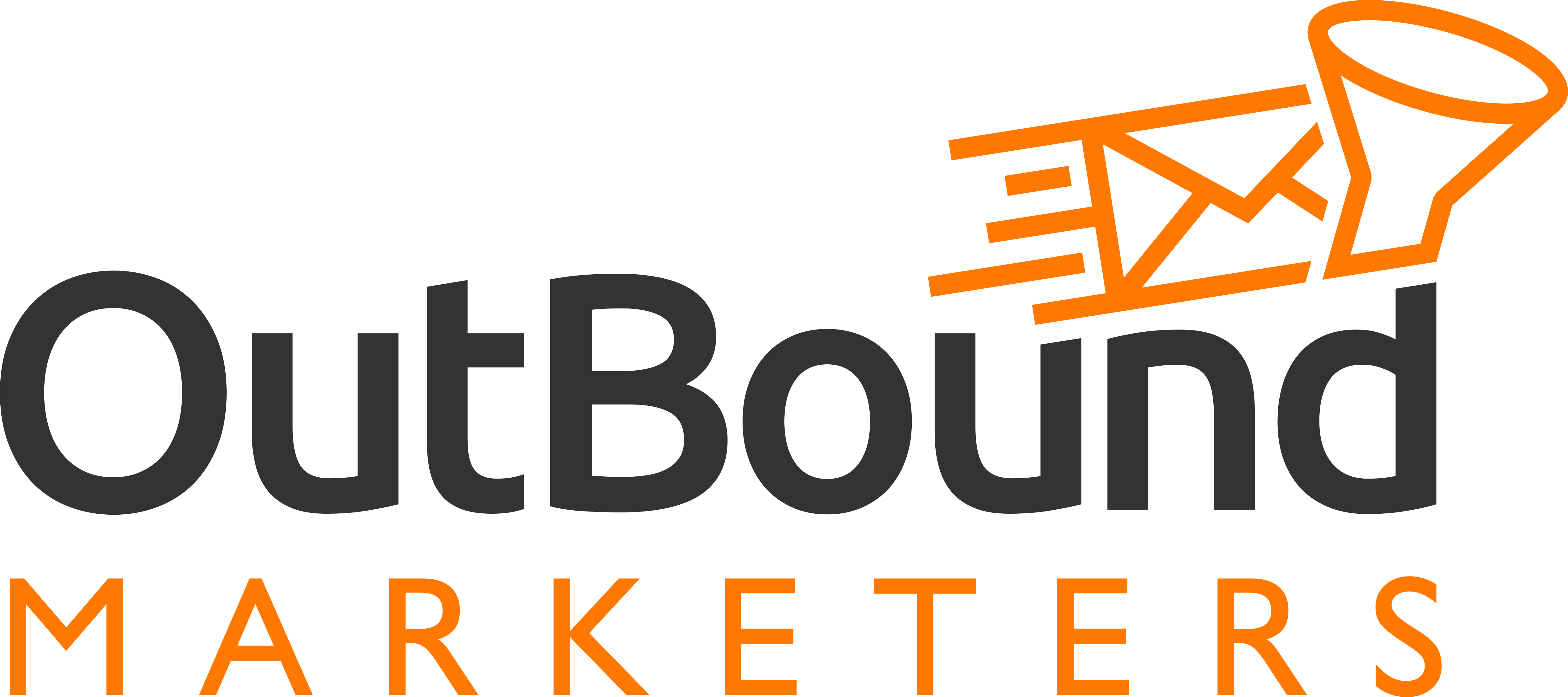 OutBound Marketers