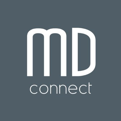 MD Connect, Inc