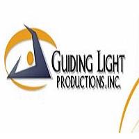 Guiding Light Productions, Inc.