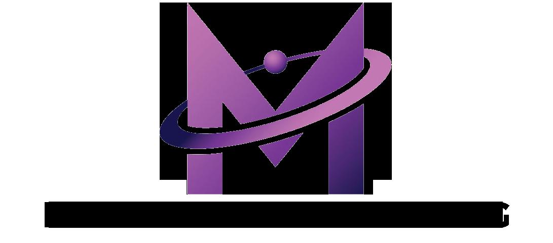 Monestime Marketing, LLC