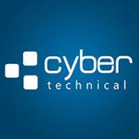 Cyber Technical