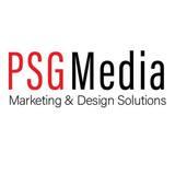 PSG Media Solutions