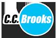 C.C. Brooks Marketing & Advertising