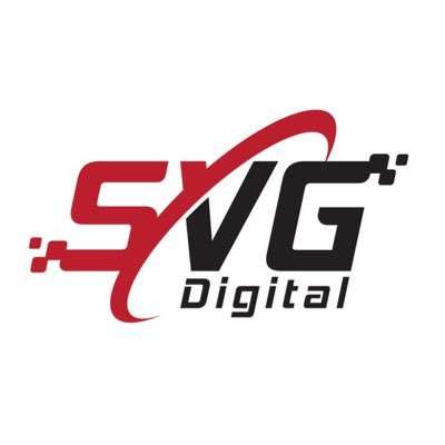 SVG Digital