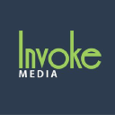 Invoke Media Group