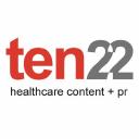Agency Ten22