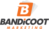 Bandicoot Marketing