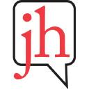 JH Communications