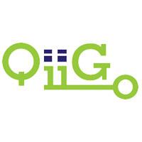 Qiigo