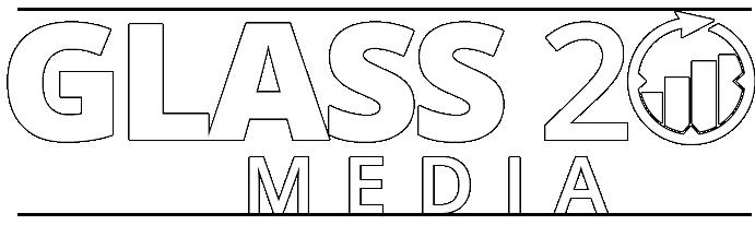 Glass20 Media