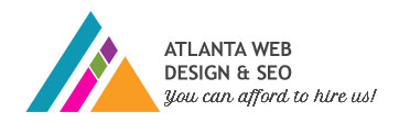 Atlanta Web Design and SEO