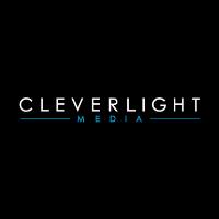 CleverLight Media