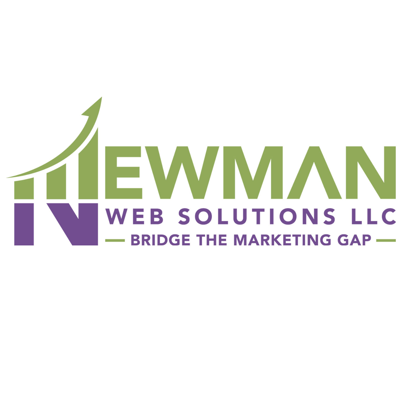 Newman Web Solutions