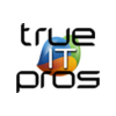 trueITpros