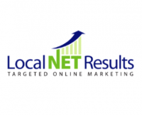 Local Net Results