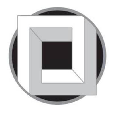 Obelisk Enterprises