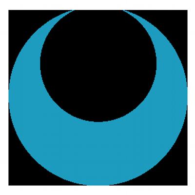 United Webworks, Inc.