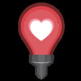HeartBrain Marketing