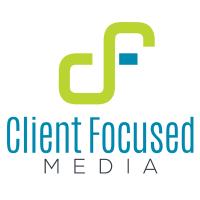 CF Media