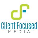 Client Focused Media