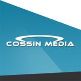 Cossin Media