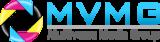 Multiverse Media Group