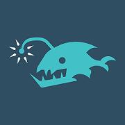 SlickFish Studios
