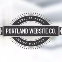 Portland Website Company
