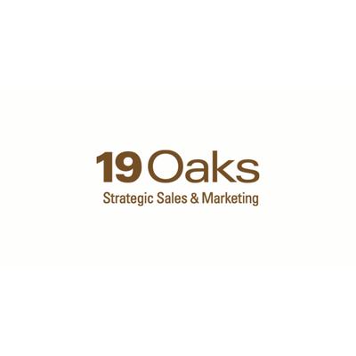 19 Oaks