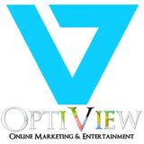 OptiView 360 Digital Online Marketing Agency