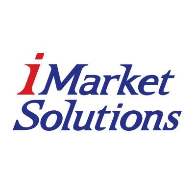 iMarket Solutions